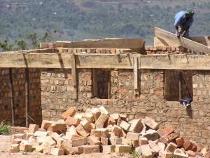Uganda Mission04 024