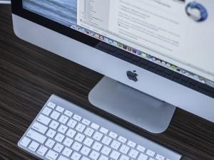 apple-423588_1280