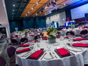 Migas Awards Night QLD