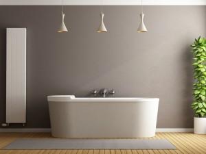 Bathroom Trends for 2016 The Plumbette