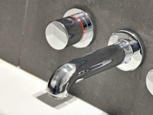 a good plumbing story