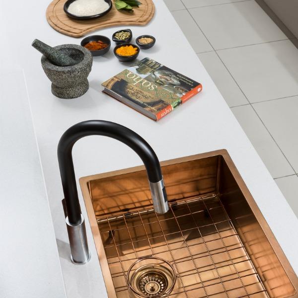 oliveri - Kitchen Sink Oliveri