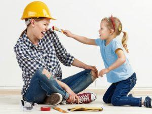 part-time apprenticeships