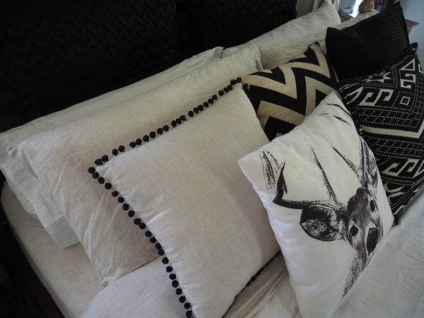 linen sheets homeare purcahse regret