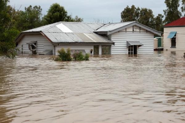 flood insruance
