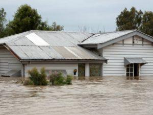 flood insurance westpac