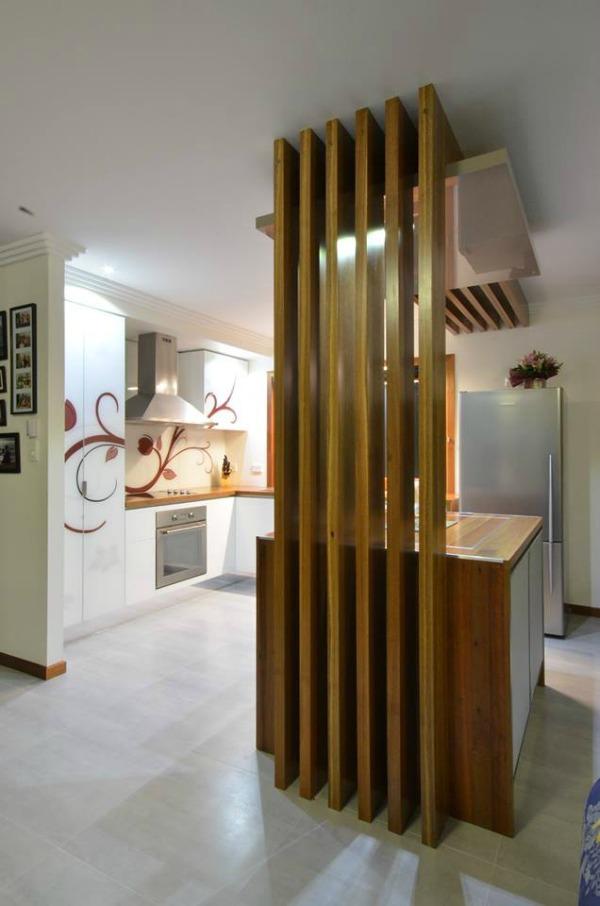kitchen renovation in 2013