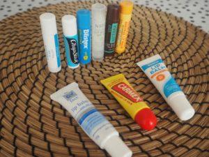 lip balms for tradies