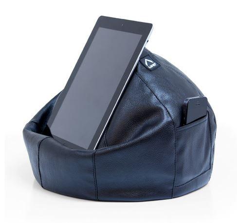 iCrib Tablet