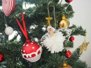 5 ways to keep calm this christmas