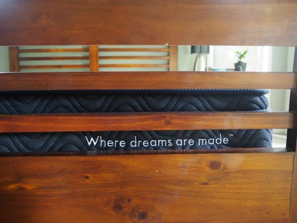 where dreams are made sleep republic mattress