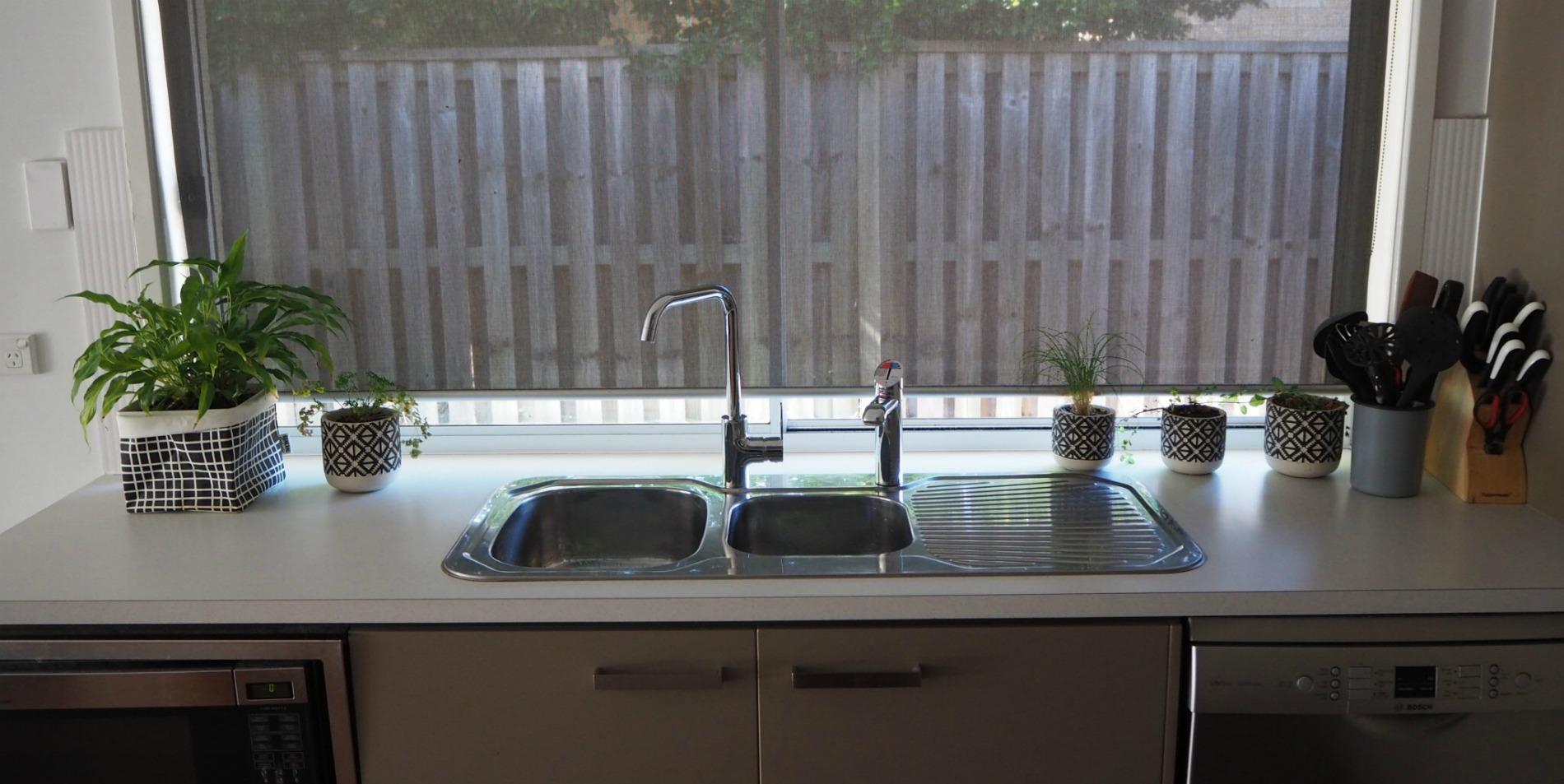 We Got a New Mixer Tap – Plumbing Considerations When Installing a New Kitchen Mixer