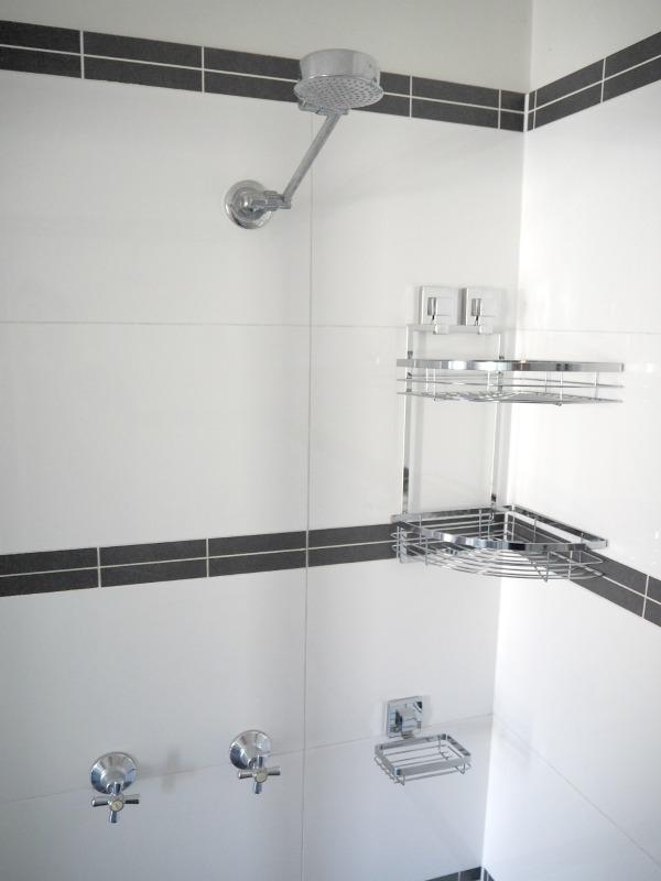 fusion-loc bathroom accessories