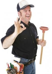 Local-plumber