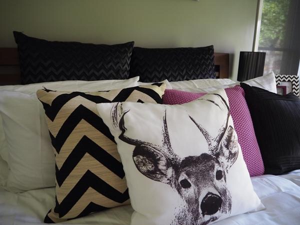 Cushions Super Amart