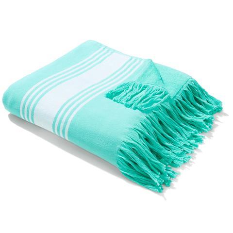 Turkish Towels The Plumbette