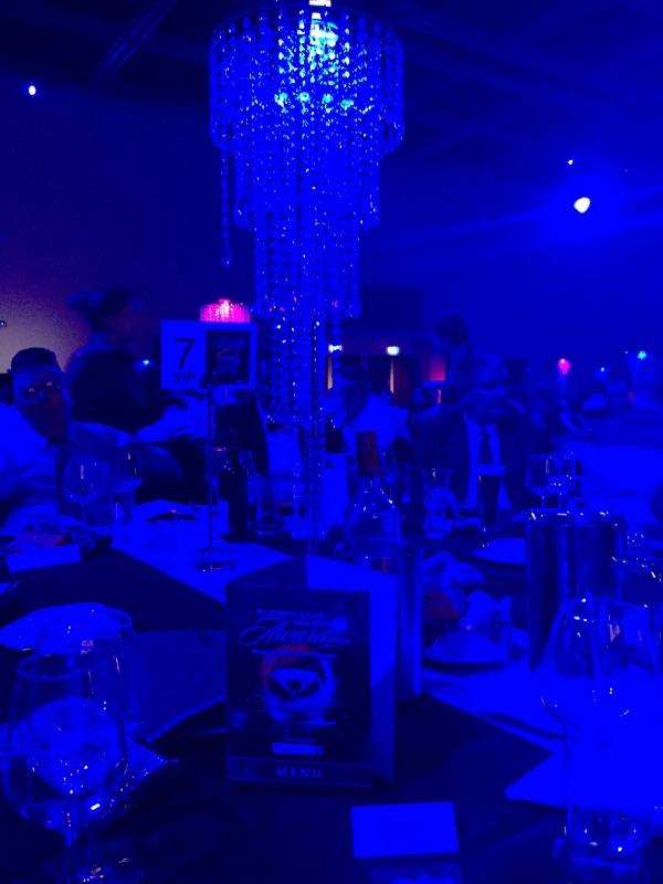 mpaq awards 2016