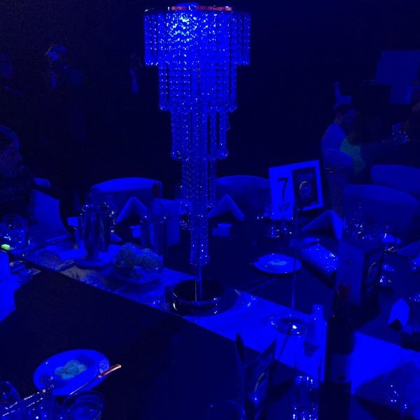 plumbing awards 2016