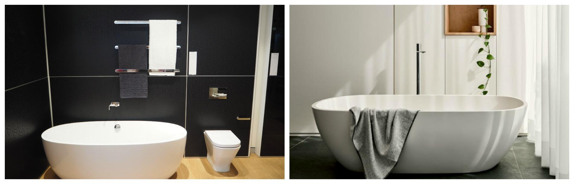 five of the best plumbing showrooms brisbane