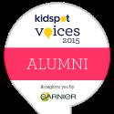 kidspot alumni