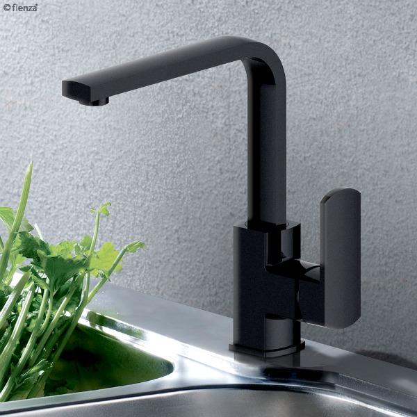 Fienza Koko Sink Mixer