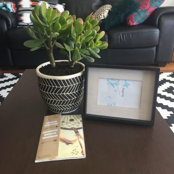 25 housewarming gift ideas