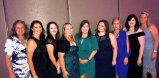 The Faces of Women in Plumbing in Queensland
