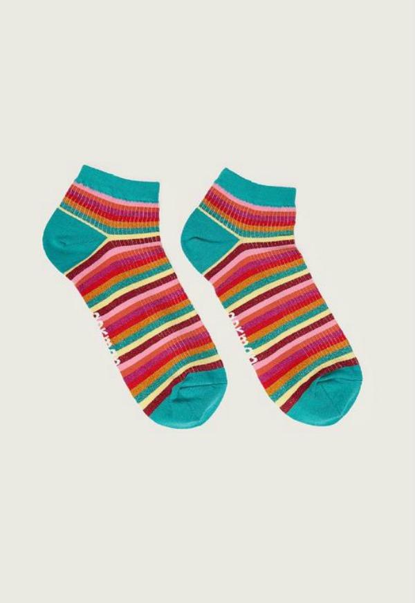 Gorman Equality Socks