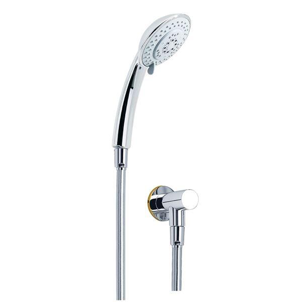 Con-serv Breeze handheld shower