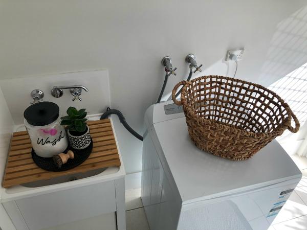 kmart laundry hack
