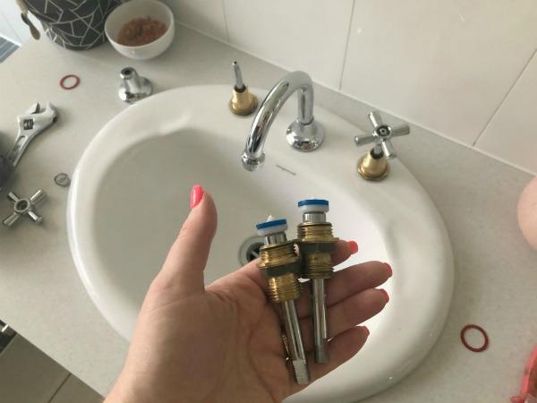 how plumbing keeps you well