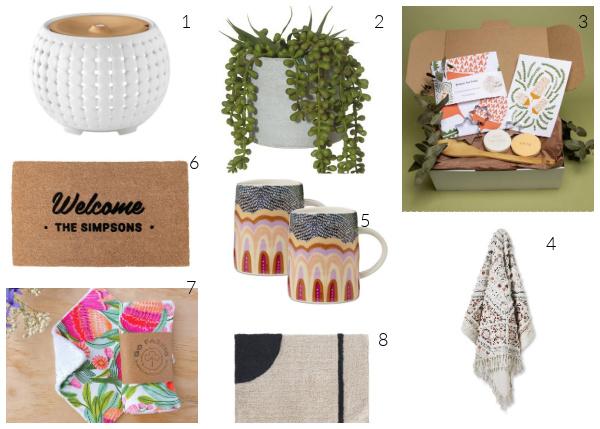 housewarming gift ideas people will love